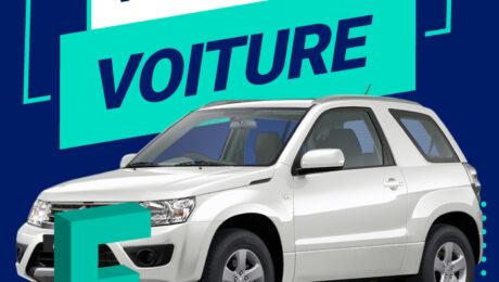 Vendre sa voiture Estavayer-le-Gibloux